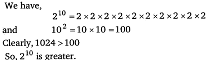 NCERT Solutions for Class 7 maths Algebraic Expreesions img 37