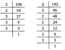 NCERT Solutions for Class 7 maths Algebraic Expreesions img 50