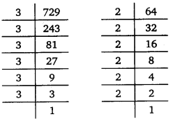 NCERT Solutions for Class 7 maths Algebraic Expreesions img 52