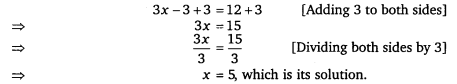 NCERT Solutions for Class 7 maths Integers chapter 3 img 14
