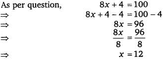 NCERT Solutions for Class 7 maths Integers chapter 3 img 17