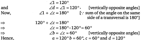 NCERT Solutions for Class 7 maths Integers chapter 3 img 70