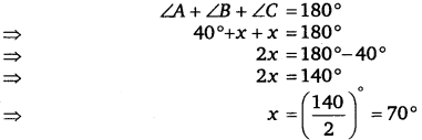 NCERT Solutions for Class 7 maths Integers chapter 6 img 21