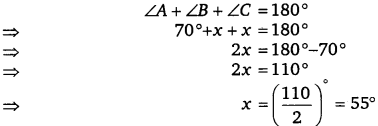 NCERT Solutions for Class 7 maths Integers chapter 6 img 24