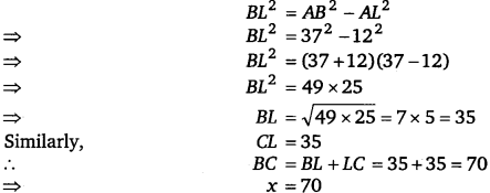 NCERT Solutions for Class 7 maths Integers chapter 6 img 41