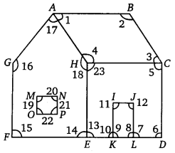 NCERT Solutions for Class 7 maths Integers chapter 6 img 64