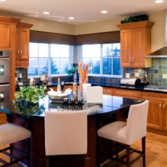 Kitchen Remodeling Projects Pendant Lighting For Islands Why Is One Of The Best Home Improvement Project