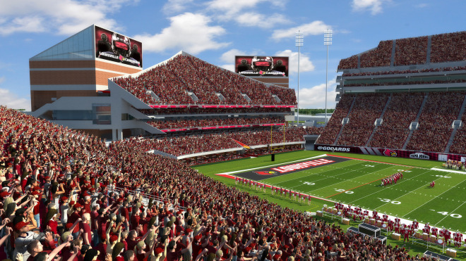 https://i0.wp.com/www.cbssports.com/images/collegefootball/lville-expansion.jpeg?w=1000