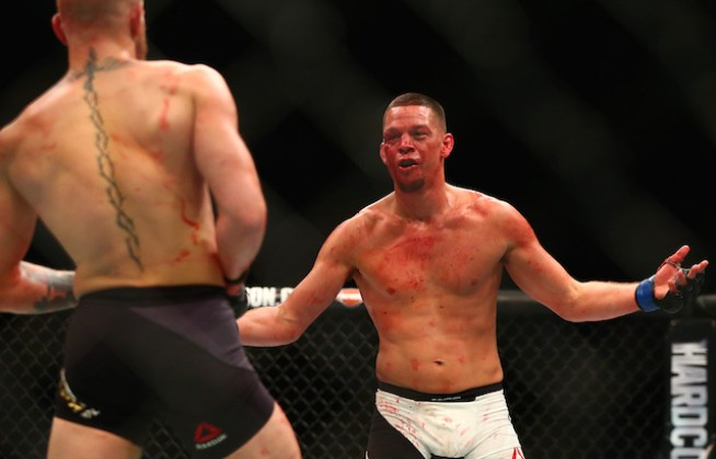 https://i0.wp.com/www.cbssports.com/images/collegefootball/nate-diaz-ufc.jpg?resize=654%2C419