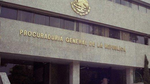 """Inicia PGR carpeta de investigación por hechos ocurridos en los albergues """"Ciudad de los Niños"""" y """"Ciudad Juvenil"""""""