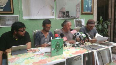 Ayuntamiento de Morelia podría ser sancionado por el IMAI, por no entregar expediente del Ramal Camelinas