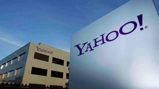 Llegó el final de Yahoo, ahora se llamará Altaba