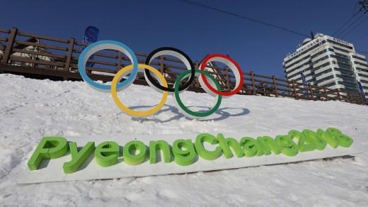 Corea del Sur dispuesto a dialogar con Corea del Norte para los Juego Olímpicos del 2018