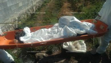 TEMIXCO Fumigaban rosales y descubren a una mujer muerta a golpes (4)