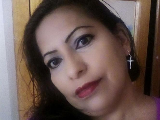 Hallan asesinada a activista en la carretera Iguala-Taxco