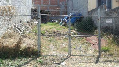 Habitantes de la colonia El Periodista exigen solución a problemática con la basura
