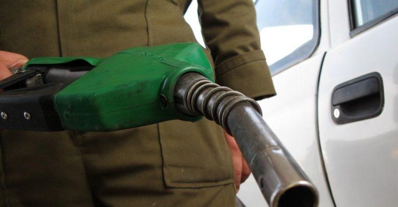 Conflicto entre Estados Unidos y Siria dispara el precio de la gasolina en México