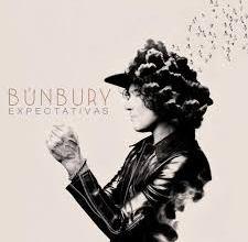 """Enrique Bunbury le canta al amor eterno en """"La constante"""""""