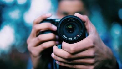 En la Ciudad de México habrá cárcel a quien tome fotos o videos a mujeres sin su consentimiento