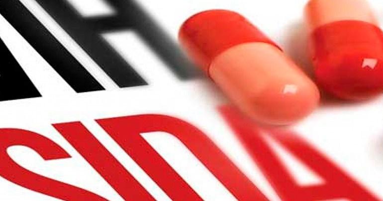 Investigadores aseguran que encontraron la cura del VIH