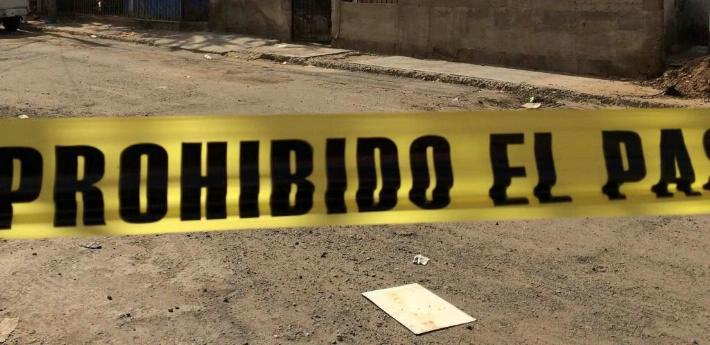 Localizan a dos mujeres calcinadas en Guerrero