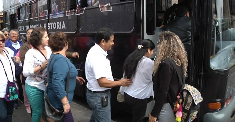 Disfruta turismo la belleza de la capital michoacana