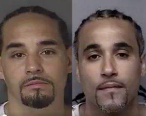 Pasó 17 años en prisión por un robo cometido por un hombre idéntico a él