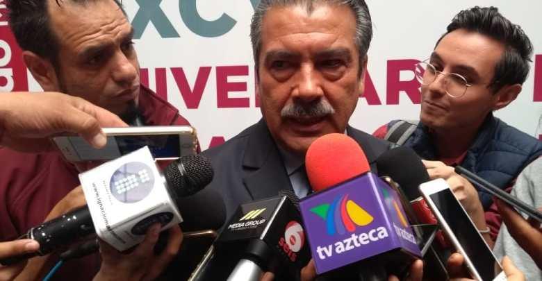 Millón y medio de pesos costaría mantenimiento de Ramal de Camelinas al Ayuntamiento