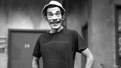 Se cumplen tres décadas desde la muerte de uno de los personajes más emblemáticos de la comedia mexicana: Ramón Valdés