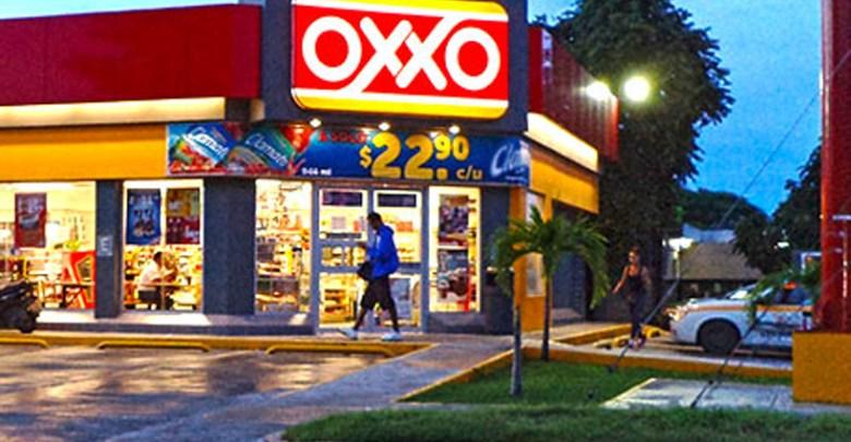 """La cadena mexicana de """"Oxxo"""" llega a Perú"""