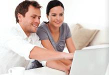 Dealership's Web Presence