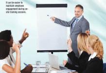 Training Your Dealership Employees