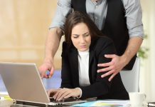 dealership harassment