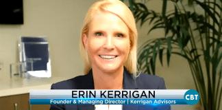 Erin Kerrigan