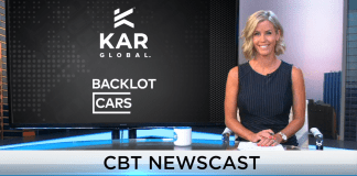 automotive retail