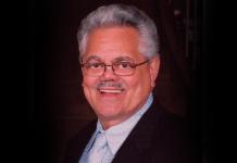 Bob Rohrman