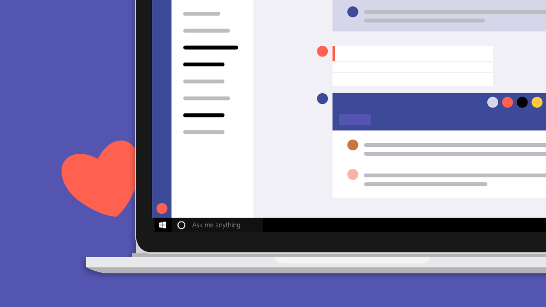 6 Reasons to Love Microsoft Teams and Office 365