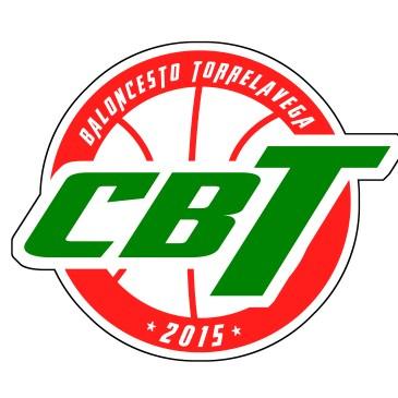Domino's Pizza – Promociones especiales para el CBT Torrelavega