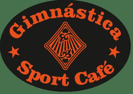 Gimástica Sport-Café
