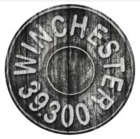 Winchester Saloon