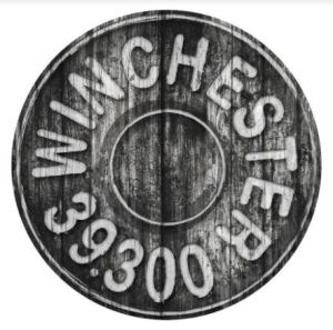 Winchester Saloon