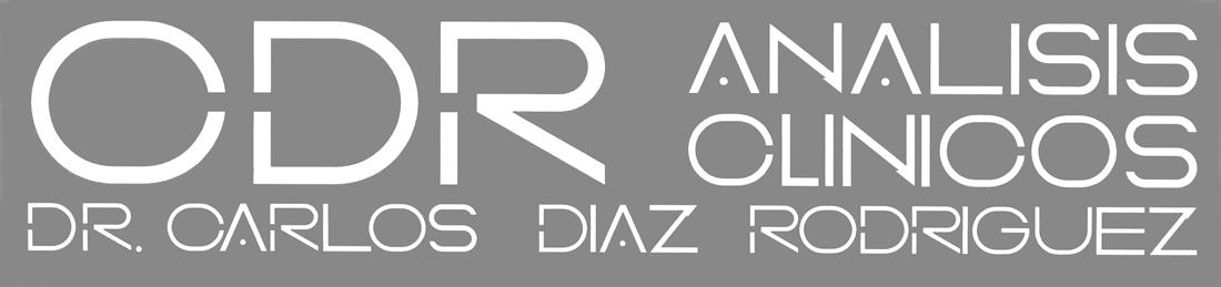 #PatrocinadorCBT – Dr. Carlos Díaz Rodríguez