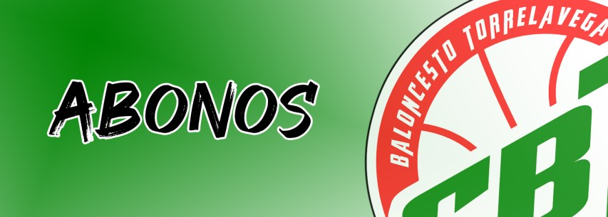 Banner Abonos