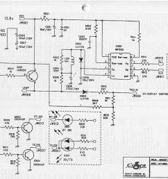 turner mic wiring book coax questions radio swr and solutions ground cb radio wiring diagram cb wiring diagram [ 1203 x 831 Pixel ]