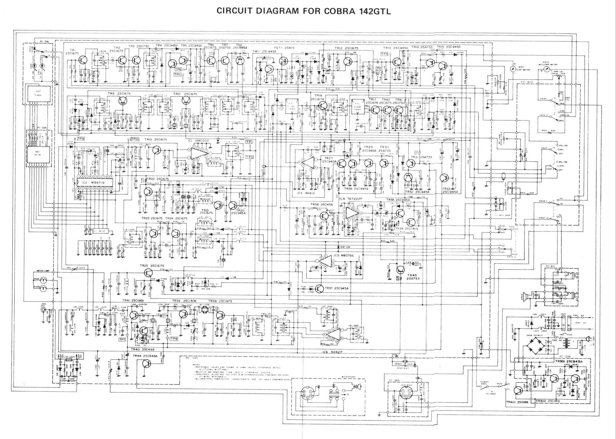 hight resolution of schematic diagram tech note 1226