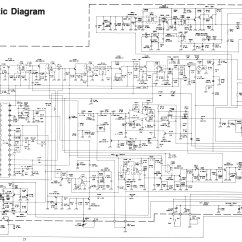 Forest River Rv Wiring Diagrams Alpine Type R 12 4 Ohm Diagram Georgetown Free Engine Image