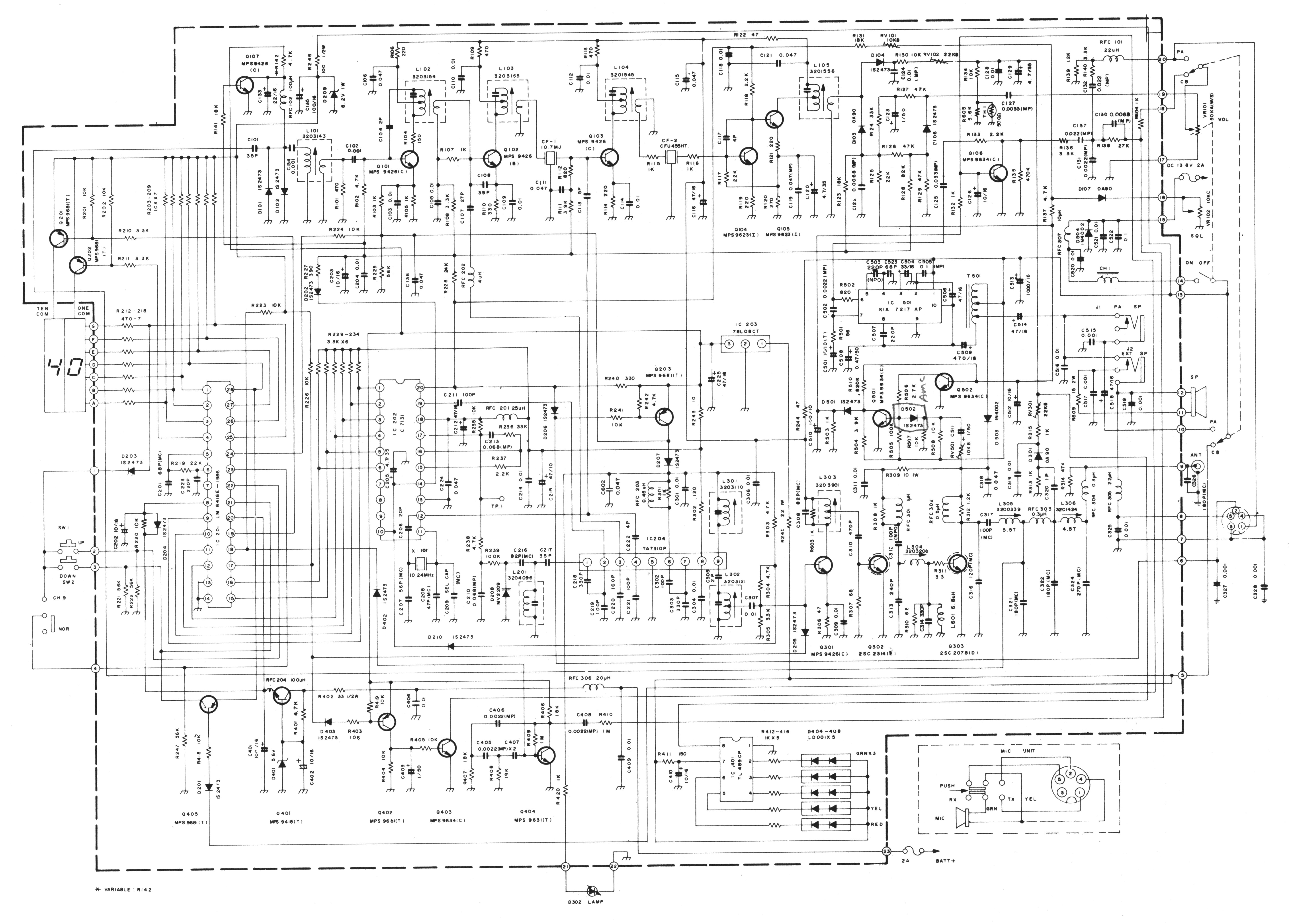 Uniden 4 Pin Cb Mic Wiring Diagram from i0.wp.com