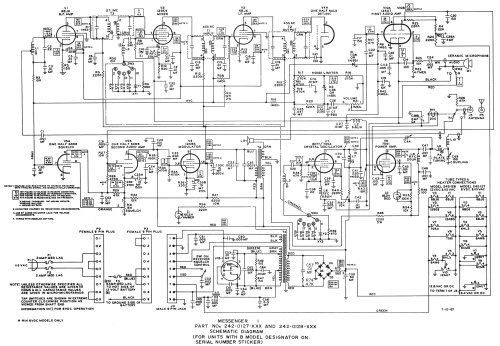 small resolution of d 104 ug8 stand question in addition 5 pin cb mic wiring likewise astatic d 104 wiring diagram