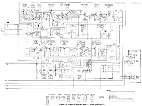 small resolution of realistic cb microphone wiring diagram astatic d 104