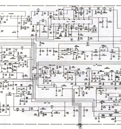 famous midland cb mic wiring diagram ensign electrical and wiring midland mic wiring [ 4110 x 2239 Pixel ]